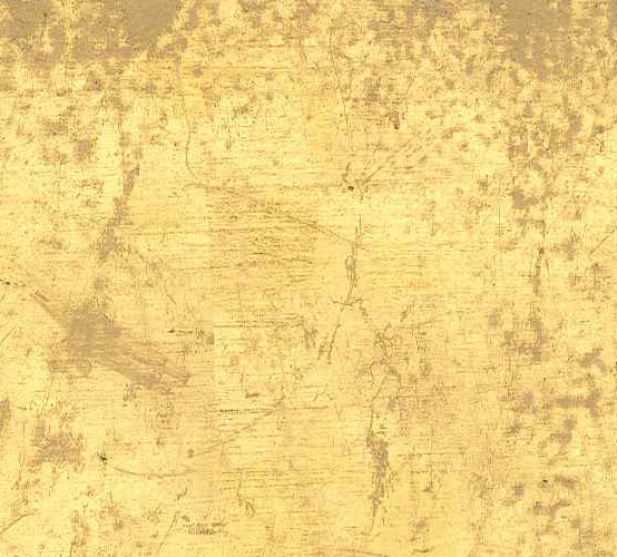Gold leaf BG